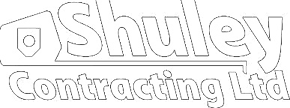 Shuley Contracting Ltd.